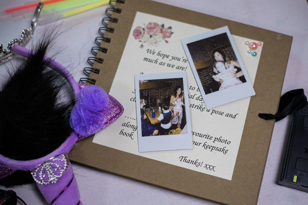 Your_Wedding_Day0347.jpg