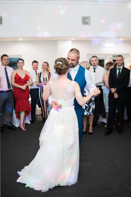 Your_Wedding_Day0376.jpg