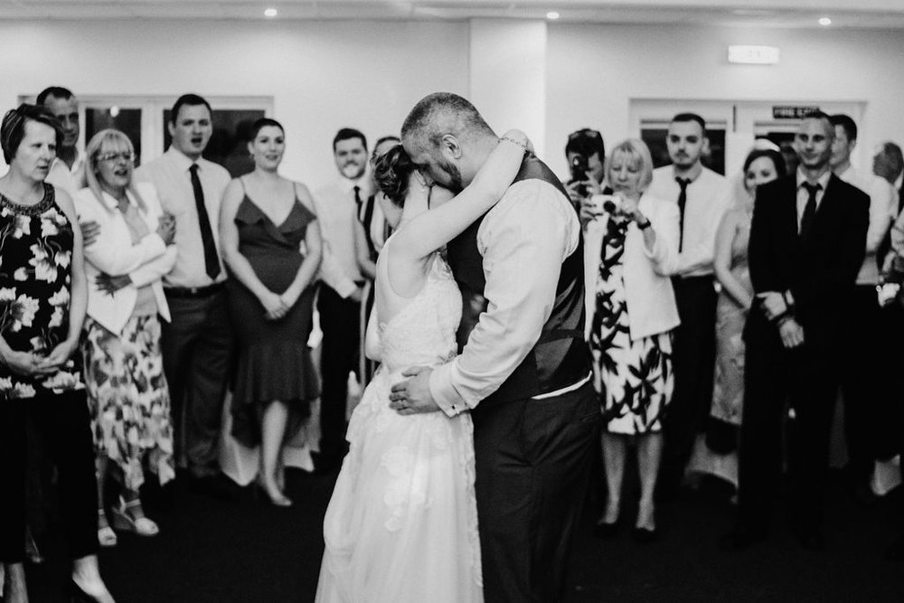 Your_Wedding_Day0378.jpg