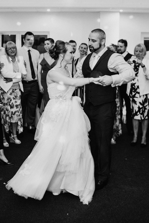 Your_Wedding_Day0379.jpg