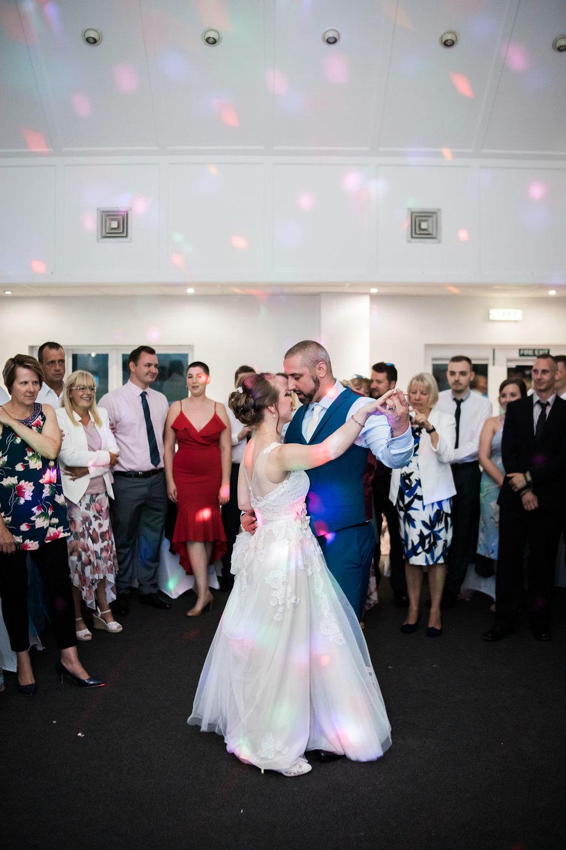 Your_Wedding_Day0380.jpg