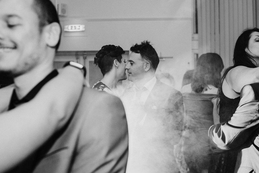 Your_Wedding_Day0385.jpg