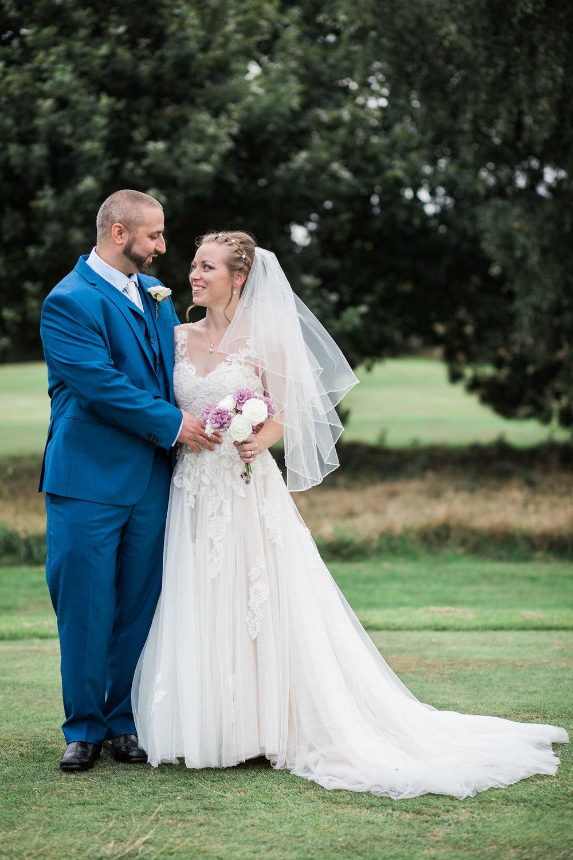 Your_Wedding_Day0304.jpg