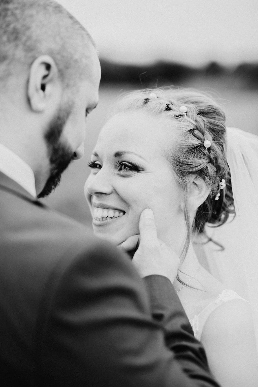 Your_Wedding_Day0308.jpg