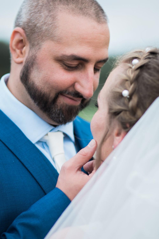 Your_Wedding_Day0309.jpg