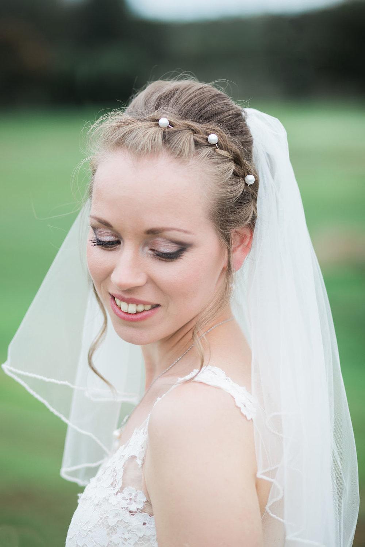 Your_Wedding_Day0314.jpg