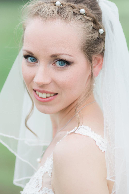 Your_Wedding_Day0315.jpg