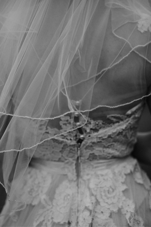 Your_Wedding_Day0318.jpg