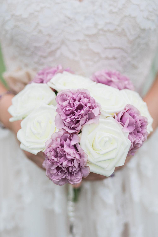 Your_Wedding_Day0320.jpg