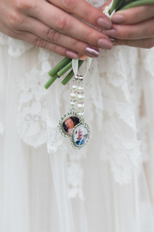 Your_Wedding_Day0321.jpg
