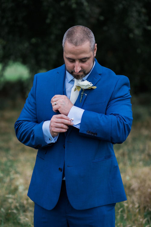 Your_Wedding_Day0325.jpg