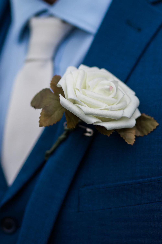Your_Wedding_Day0326.jpg