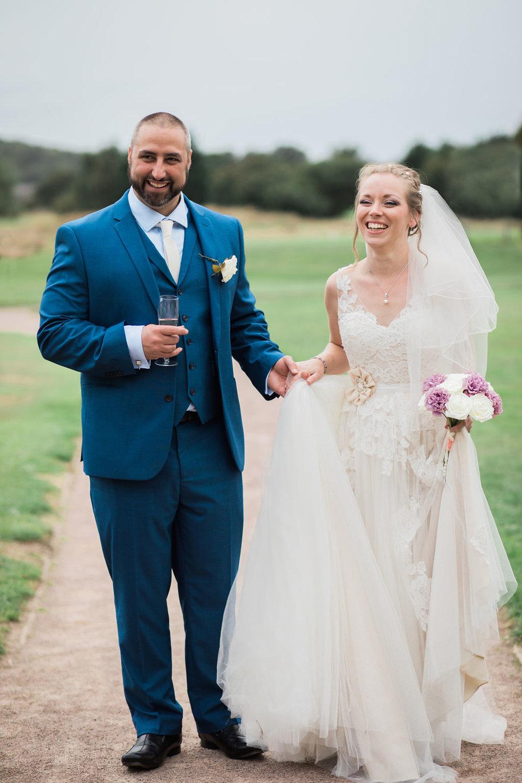 Your_Wedding_Day0331.jpg