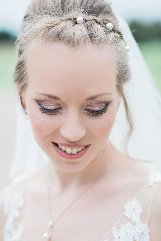 Your_Wedding_Day0334.jpg