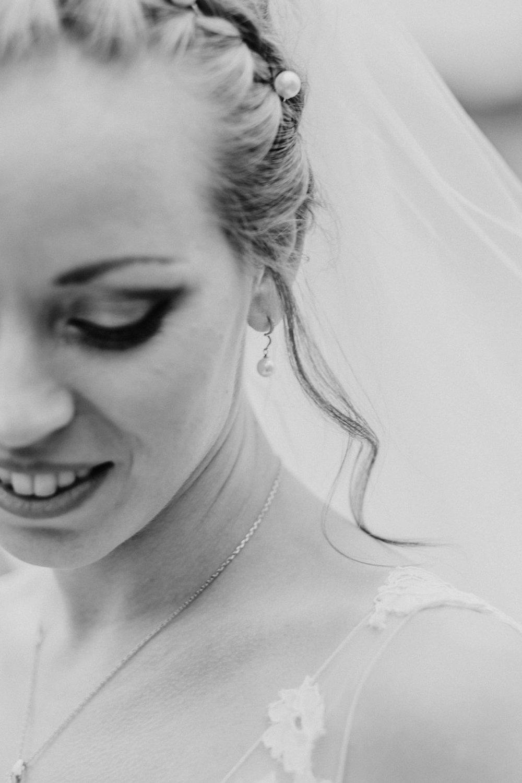 Your_Wedding_Day0335.jpg