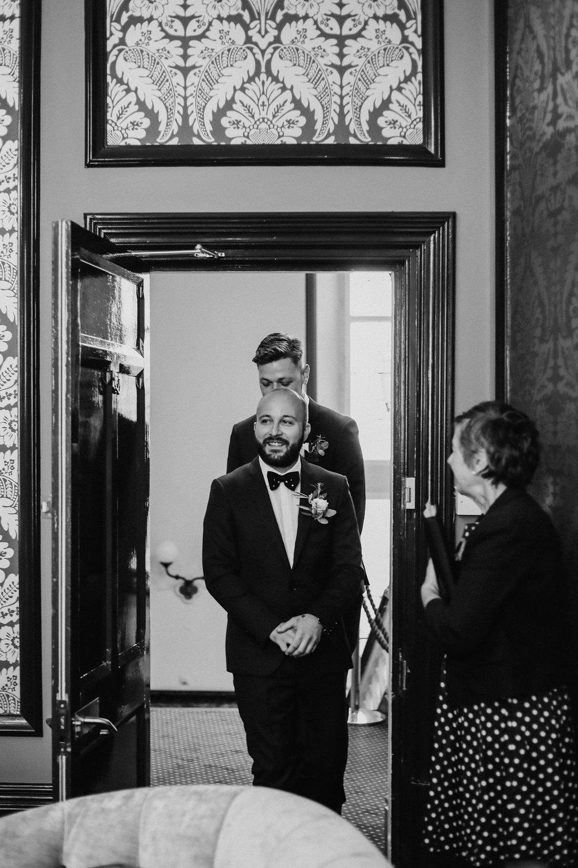 Your_Wedding_Day013.jpg