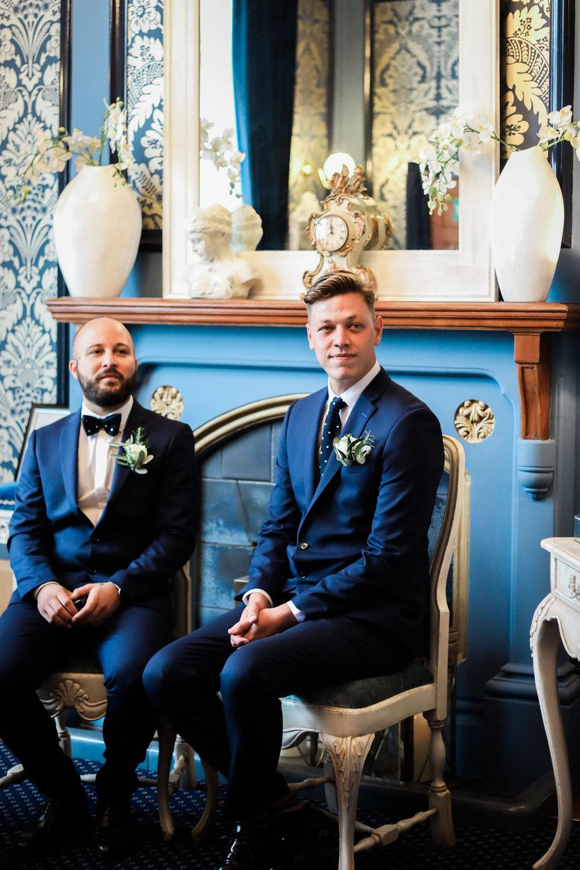 Your_Wedding_Day015.jpg