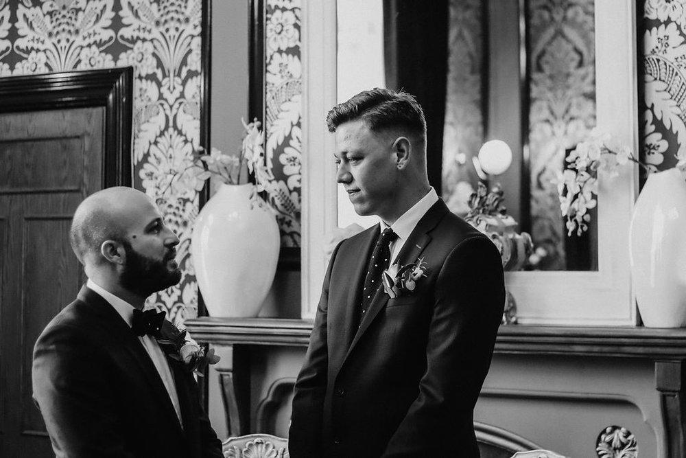 Your_Wedding_Day024.jpg