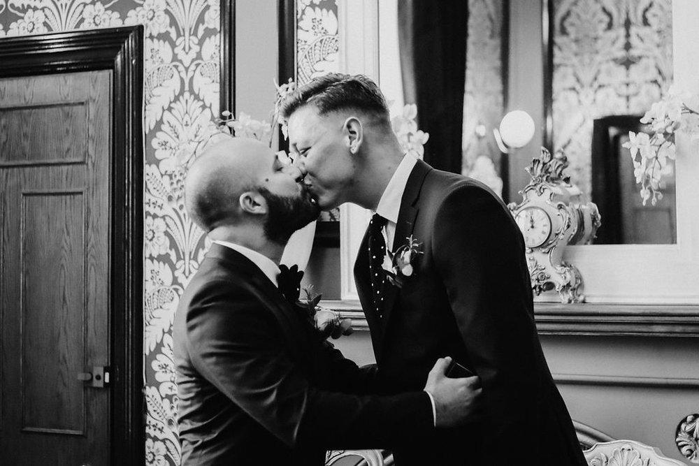 Your_Wedding_Day026.jpg