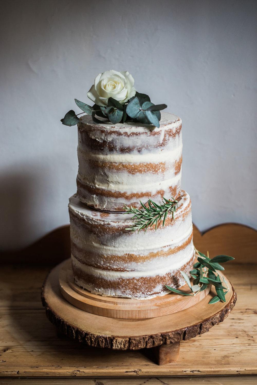 Your_Wedding_Day056.jpg