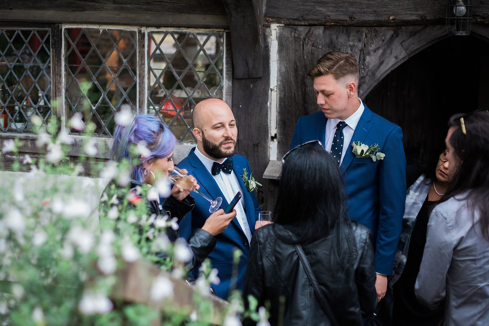 Your_Wedding_Day158.jpg