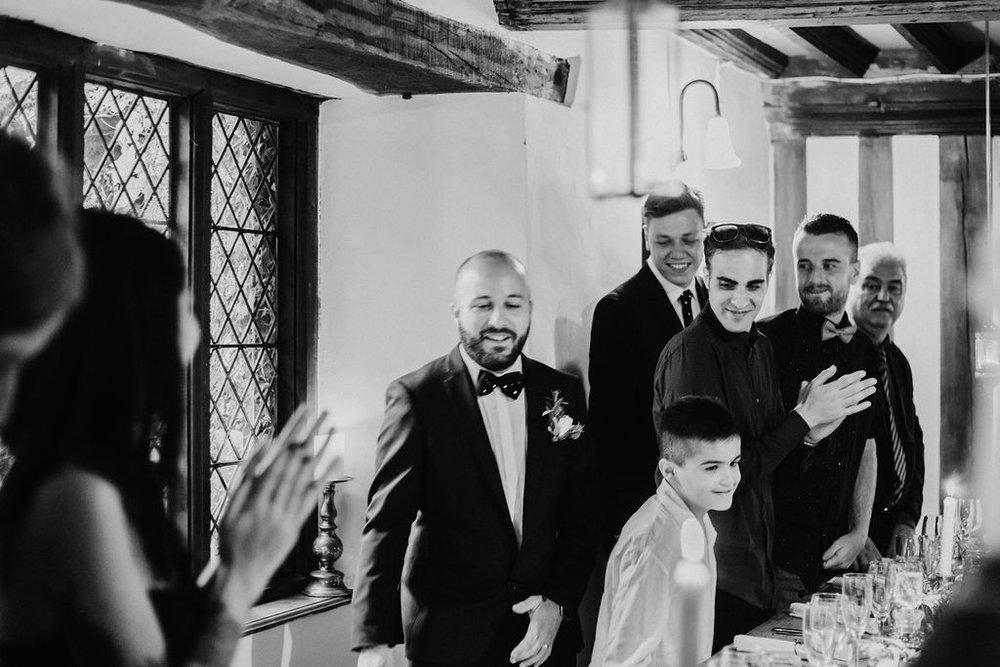 Your_Wedding_Day178.jpg