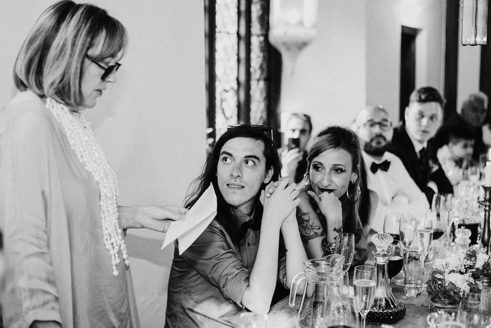 Your_Wedding_Day231.jpg
