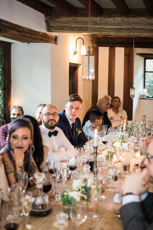 Your_Wedding_Day230.jpg