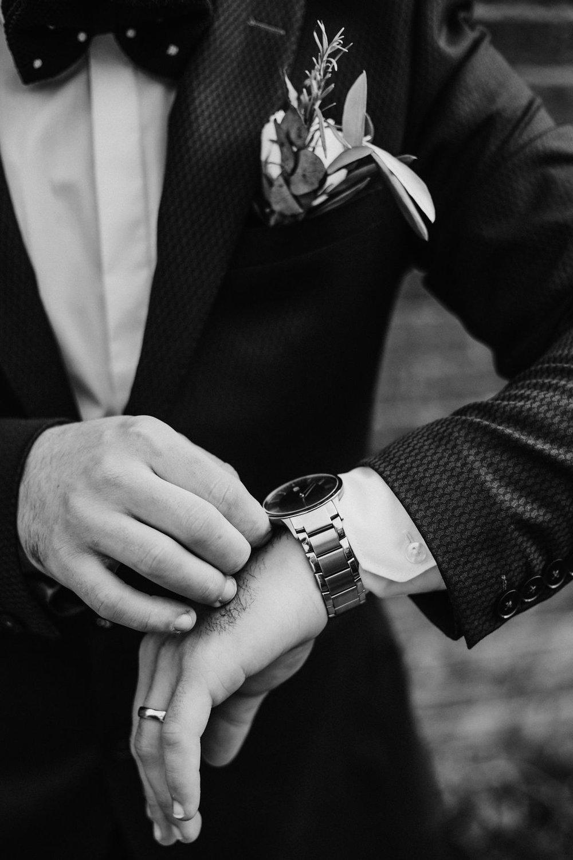 Your_Wedding_Day288.jpg