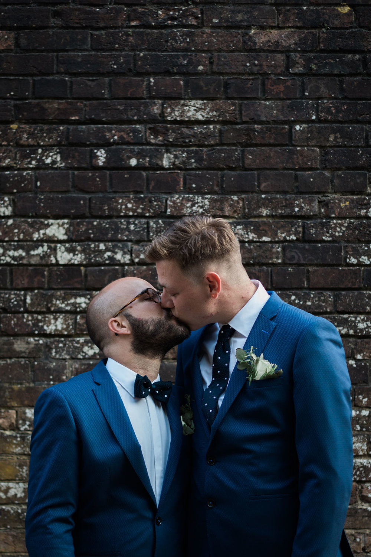 Your_Wedding_Day294.jpg