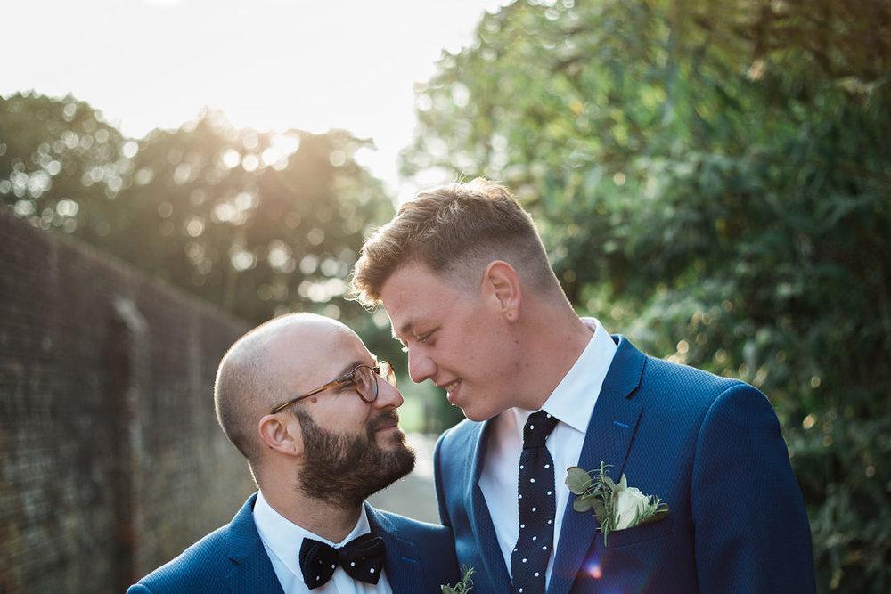 Your_Wedding_Day298.jpg