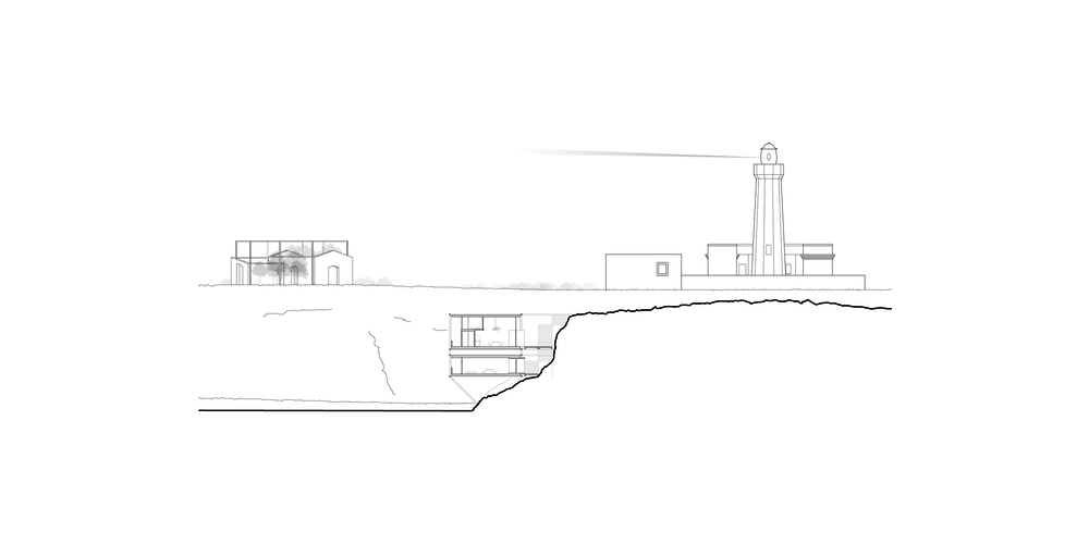 soandso_lighthouse_sectionb.jpg