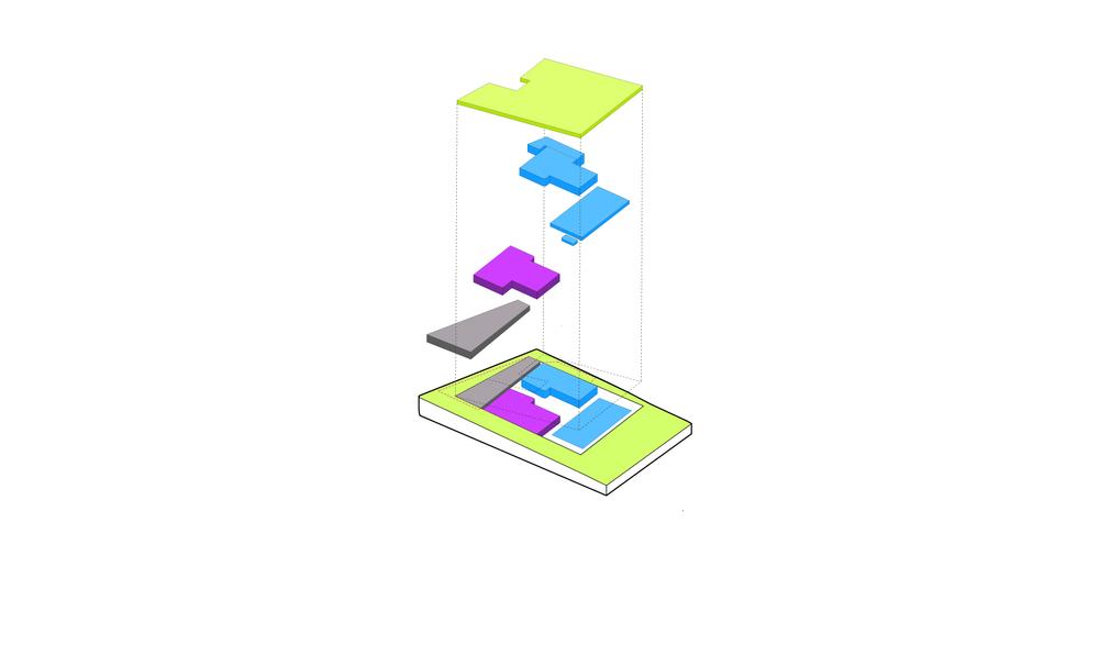 so+so Massing diagrams-05.jpg