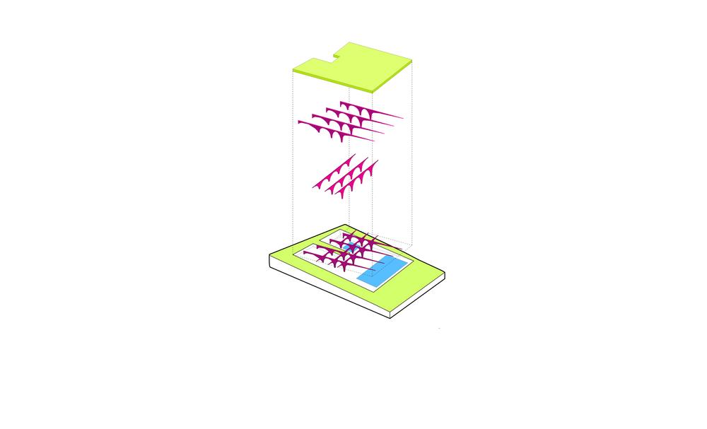 so+so Massing diagrams-06.jpg