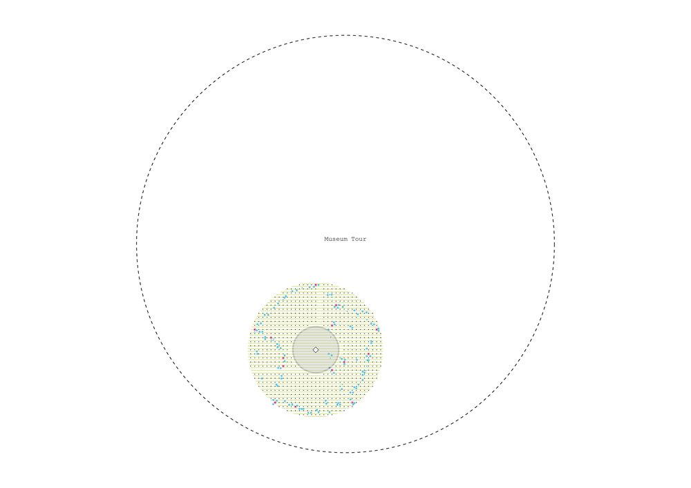 plan diagram_1-01.jpg