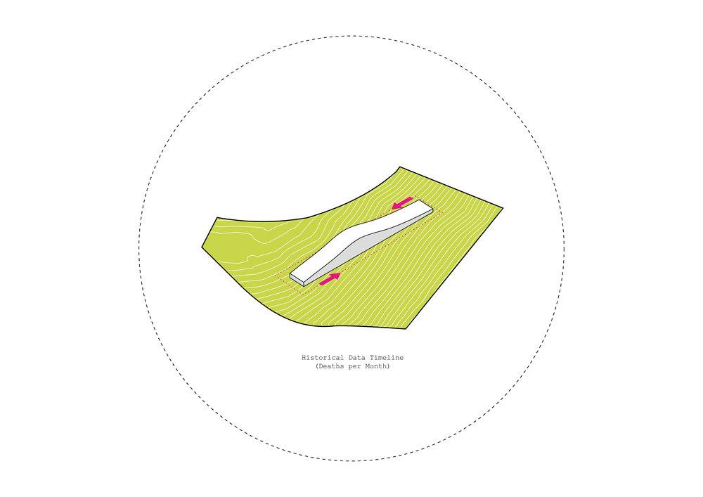 diagram_1A-01.jpg