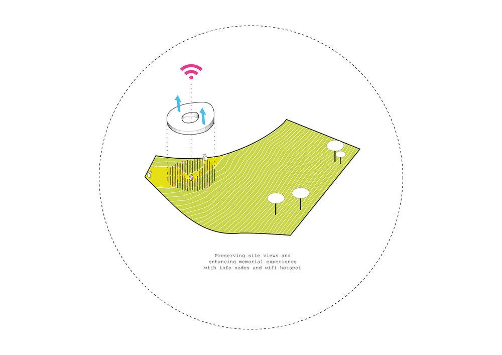 diagram_4A-01.jpg