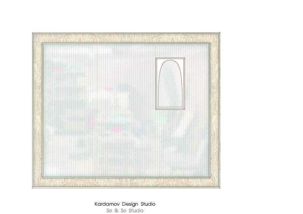 Kardamov Design Studio.jpg