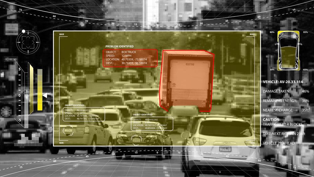 terminator_cars.jpg