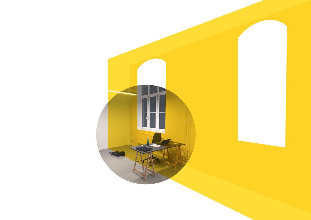 cover image giallo-01.jpg