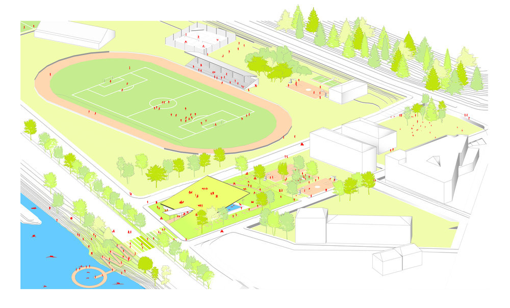Campus AXON2-01.jpg
