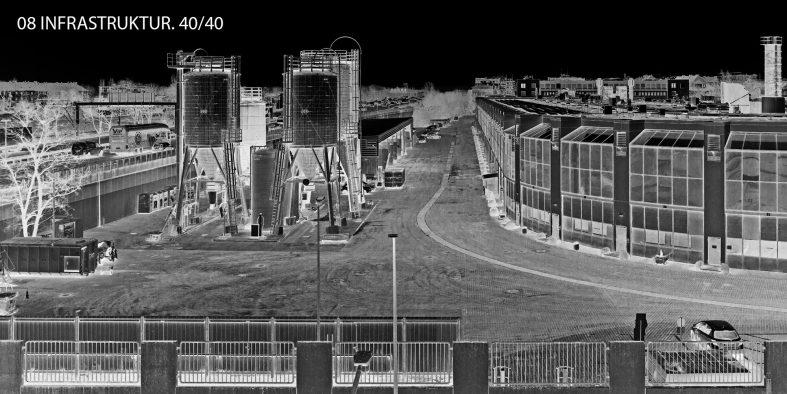 40_40-Infrastruktur-Urs-Füssler-787x394.jpg