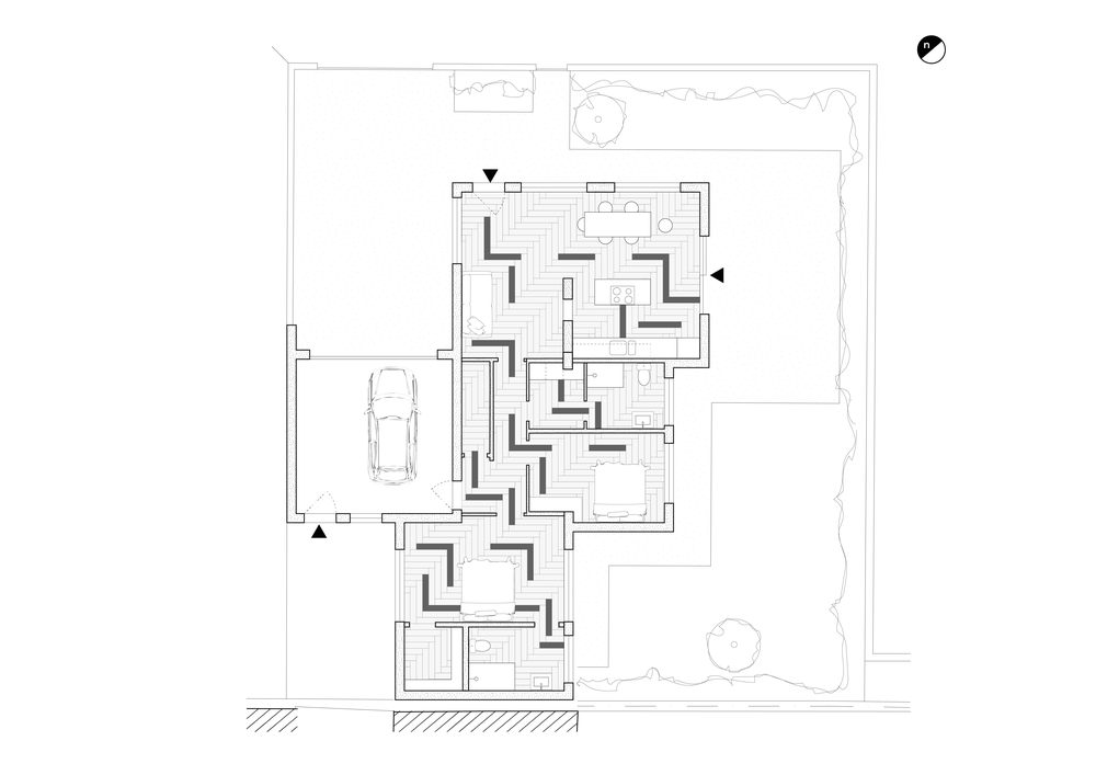 So & So Studio_CasaMAC_Plan-01.png