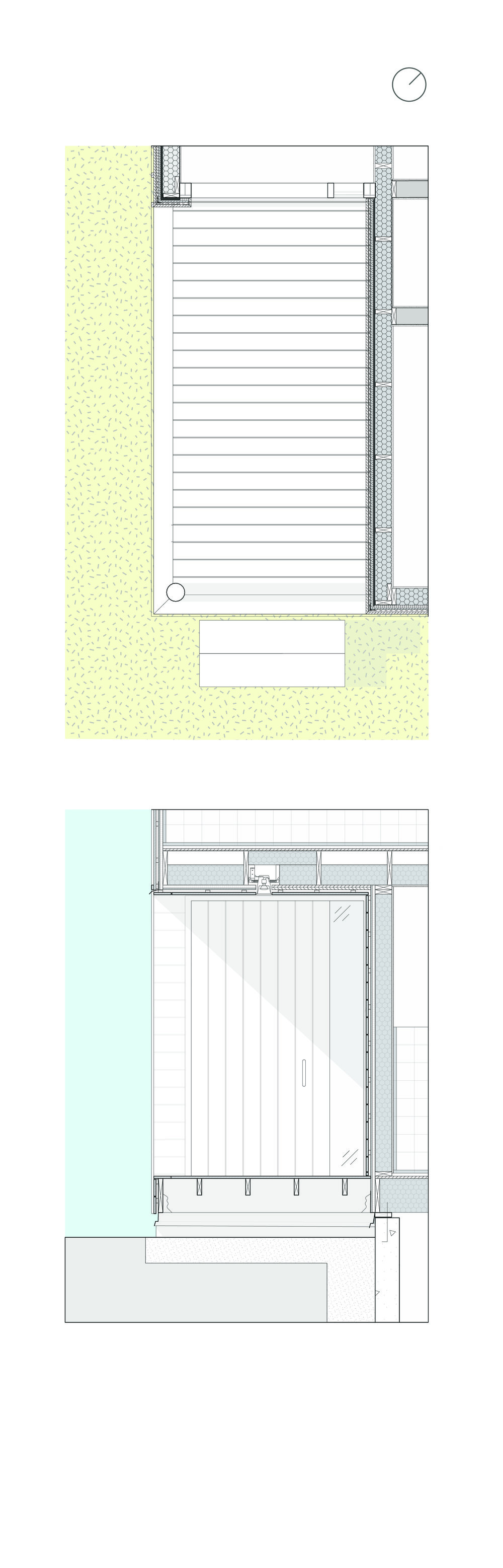 180624_KOZ Entry_Design drawing-03.jpg