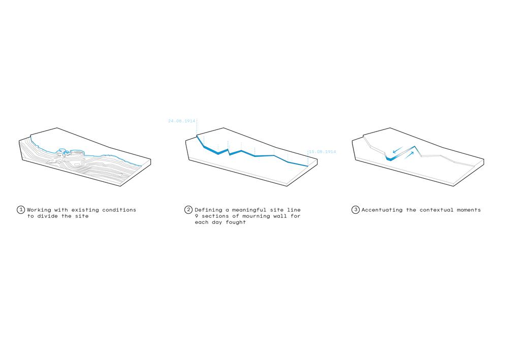 181030_diagrams-01.png