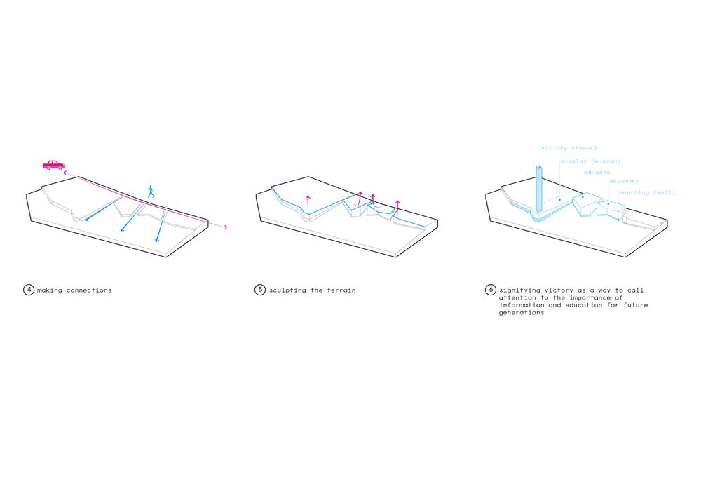 181030_diagrams-02.png