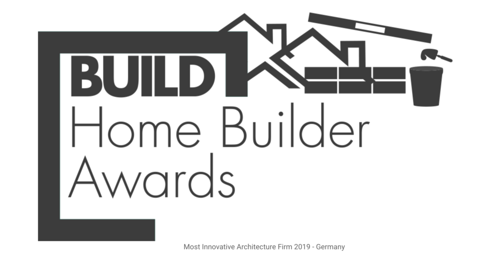 BUILD Magazine 2019.png