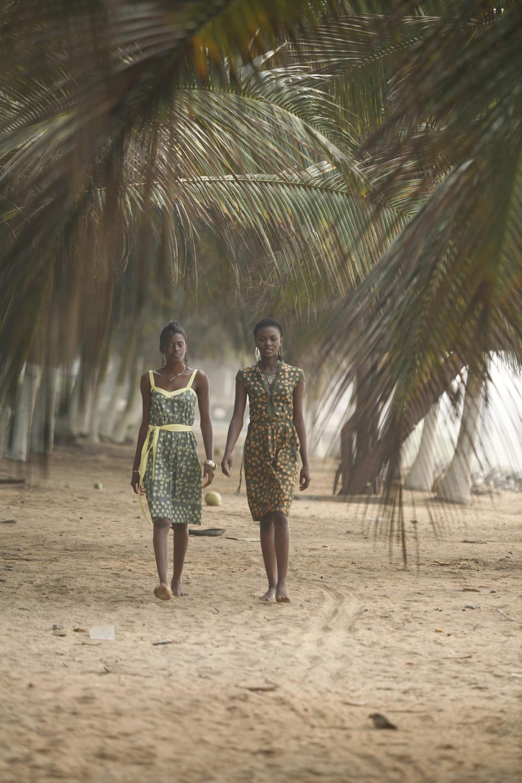 palmtreewalksml.jpg