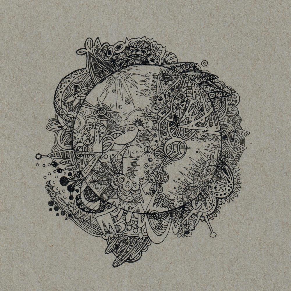 Orb VIII.jpg