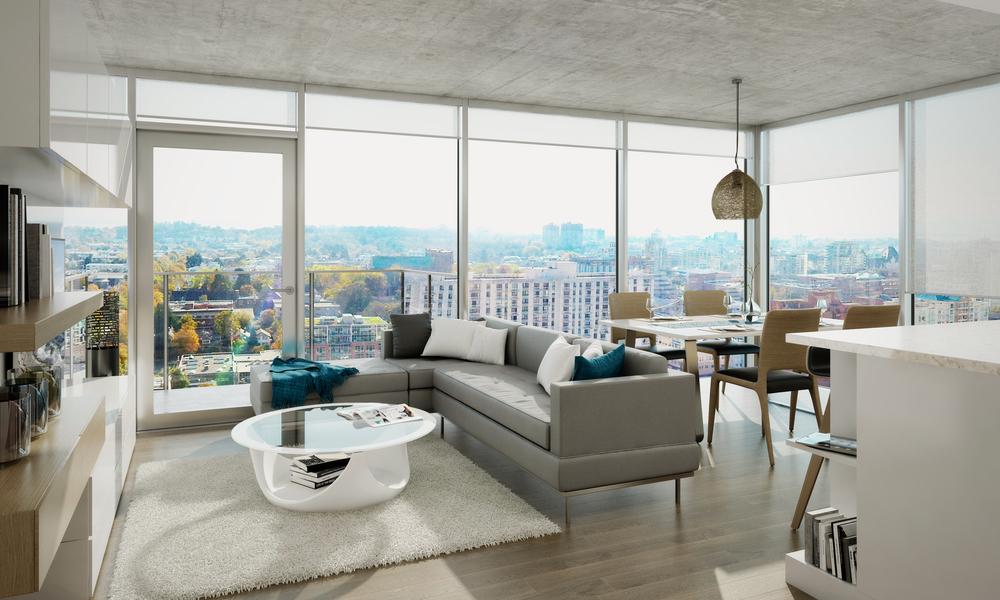 989_V8_Livingroom.jpg